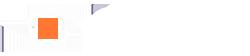Sita Ricerca Logo