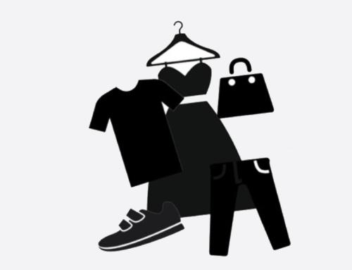 Le tendenze del mercato fashion