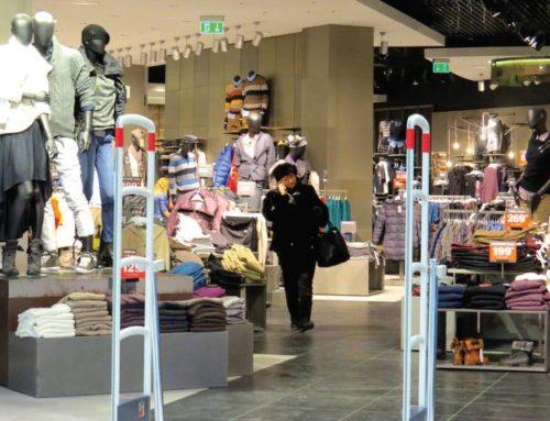 Sita Ricerca crea un Panel per il Retail