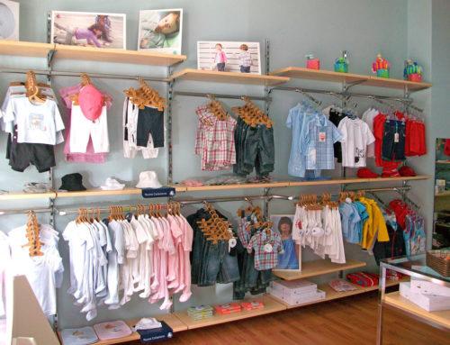 Kidswear ed Emergenza sanitaria – Osservatorio – 6 pubblicazione